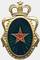 http://i34.servimg.com/u/f34/09/01/13/73/rsz1jo10.png