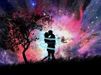 âme sœur trouver amour