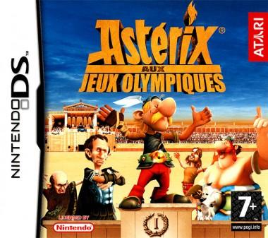 asteri10