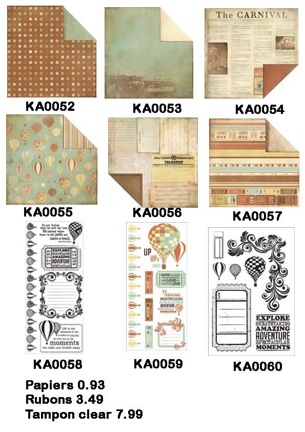 http://i34.servimg.com/u/f34/09/04/06/88/kaiser10.jpg