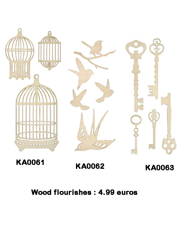 http://i34.servimg.com/u/f34/09/04/06/88/kaiser11.jpg