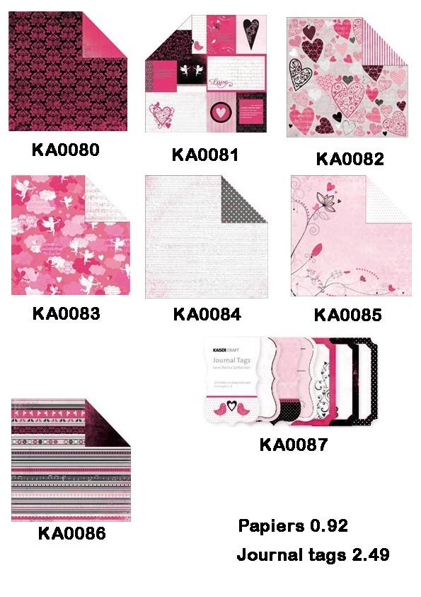 http://i34.servimg.com/u/f34/09/04/06/88/kaiser12.jpg