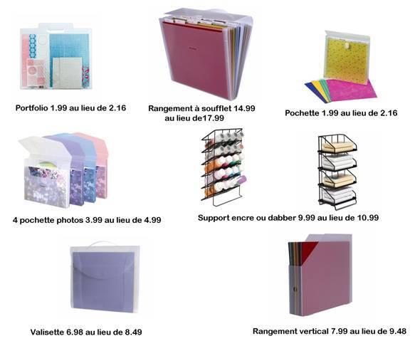 http://i34.servimg.com/u/f34/09/04/06/88/rangem10.jpg