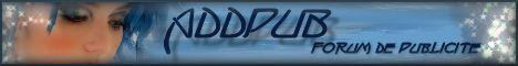 addpub.net est un partenaire de Backlink Express