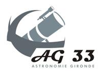 logo3110.jpg