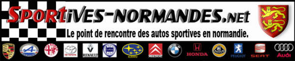 Sportives-normandes.net