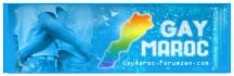 Gay Maroc - Le forum