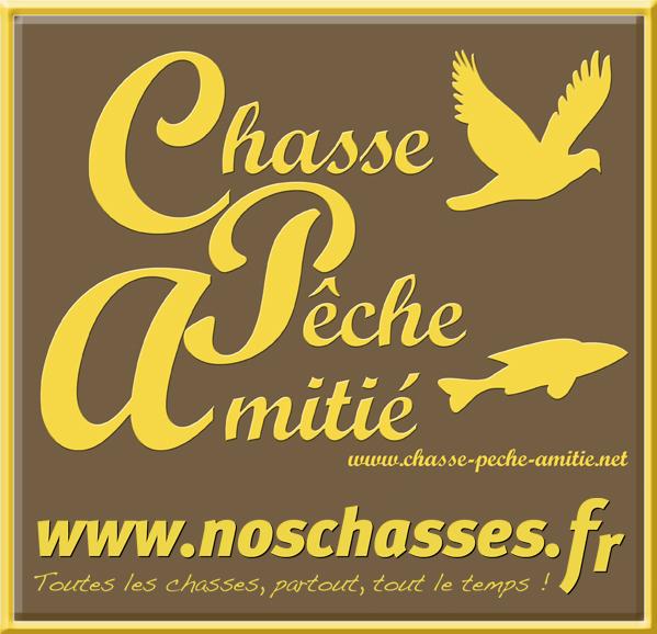CPA : Chasse - Pêche - Amitié