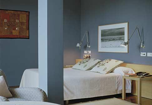 Conseil d co ma nouvelle maison ma nouvelle d co page 15 for Www nouvelle maison design com