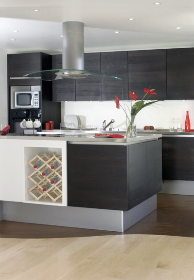 conseil d co choix des couleurs pour ma cuisine. Black Bedroom Furniture Sets. Home Design Ideas