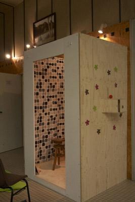 photobooth. Black Bedroom Furniture Sets. Home Design Ideas