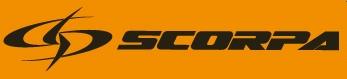 scorpa.fans.forum