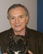 FORUM D ECHANGE sur Gérard Rinaldi