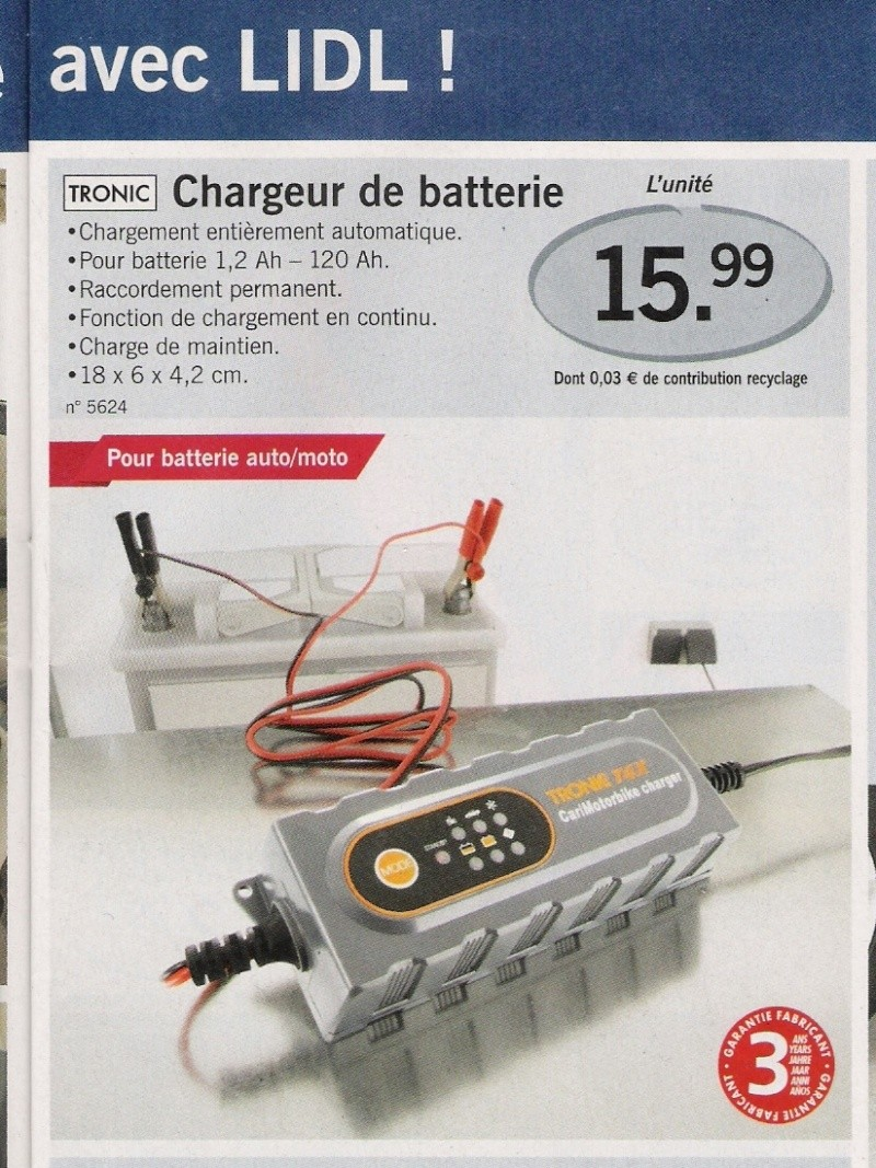 chargeur de batterie carrefour chargeur de batterie voiture carrefour kel occaz chargeur de. Black Bedroom Furniture Sets. Home Design Ideas