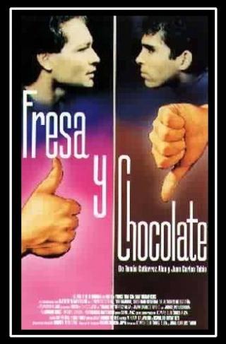 Fraise et chocolat  dans Fraise et chocolat fraise10