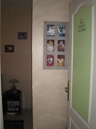 quelles couleurs pour une chambre zen. Black Bedroom Furniture Sets. Home Design Ideas