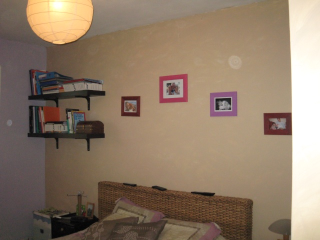 Quelles couleurs pour une chambre zen - Quelle couleur pour une chambre zen ...