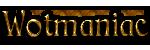 Wotmaniac