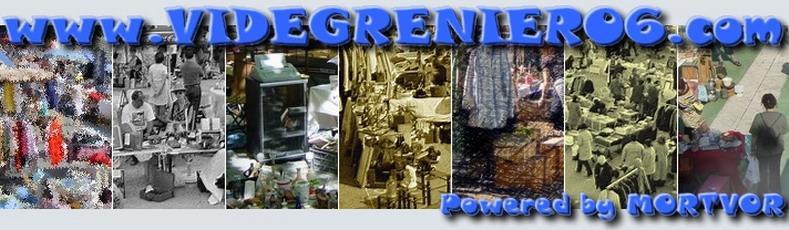www.videgrenier06.com