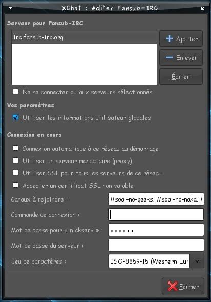editer11.jpg