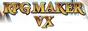 Rm forum VX