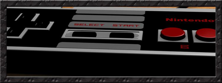 Le forum de tous les jeux NES