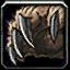 druid10.png