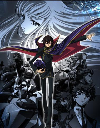 code 10 manga