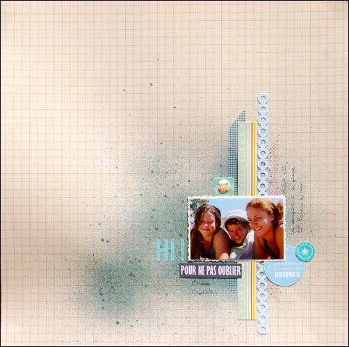 http://i34.servimg.com/u/f34/11/24/44/21/hi__ao10.jpg