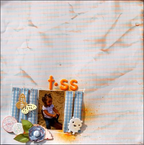http://i34.servimg.com/u/f34/11/24/44/21/t_ss_a10.jpg