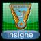 http://i34.servimg.com/u/f34/11/24/56/72/forum_11.png