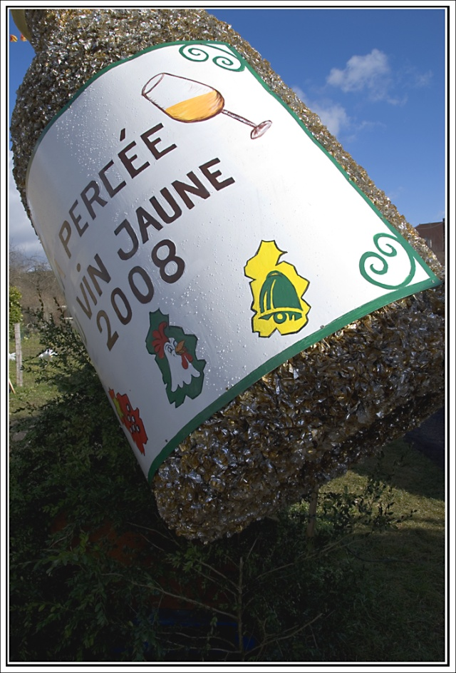 Percée du vin jaune 2008 : dans Randonnée _dsc0520