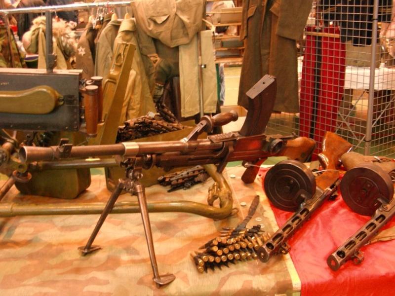 Salon armes anciennes et militaria for Salon armes anciennes