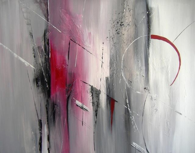BREAK OF LIFE, UN SOIR DE MAI dans Acryliques sur toile 135_br10