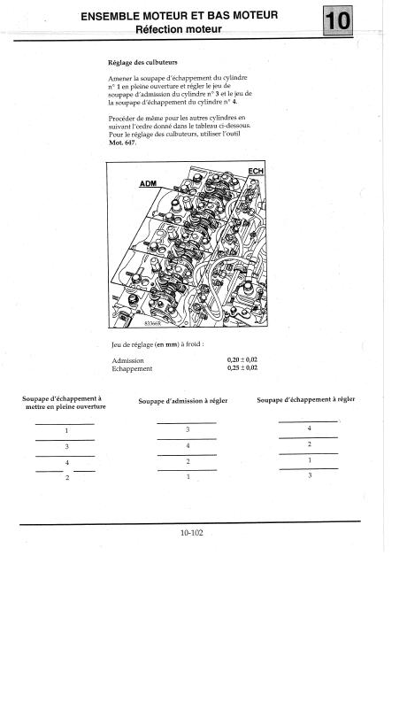 cj7 diesel d marrage difficile et fum e bleu et apr s blanc page 2. Black Bedroom Furniture Sets. Home Design Ideas