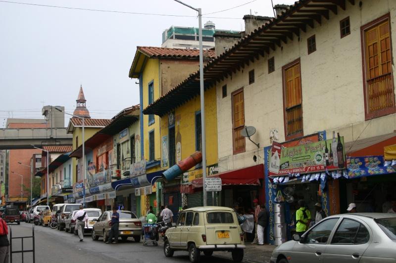 barrio guyaquil