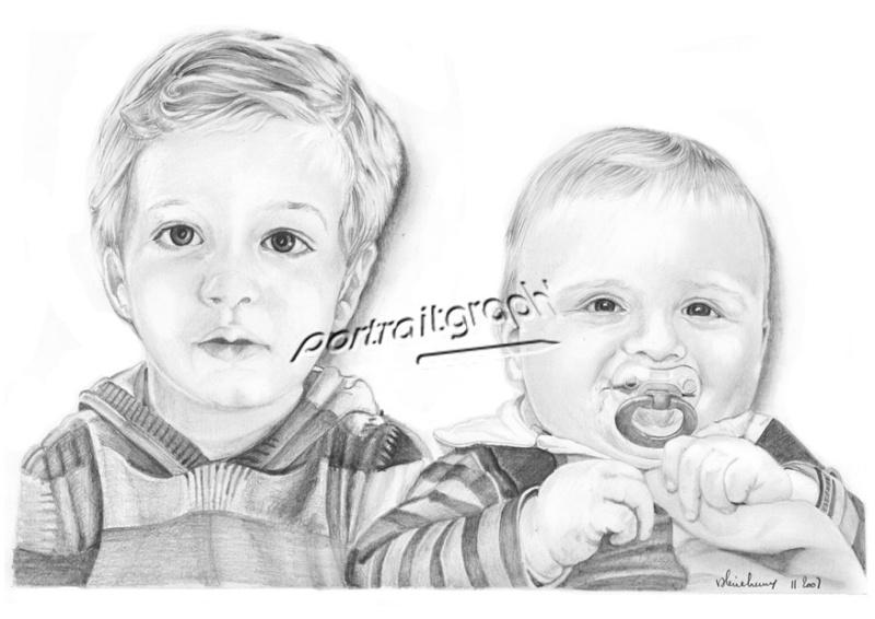 Enfants 2 dans graphites final_10