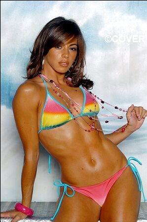 Nuria Bermudez Fotos Desnuda Chat De Madrid Gratis
