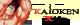 Kaioken X10