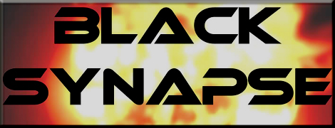 Black Synapse
