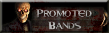 Promoted Bands