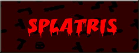 Splatris