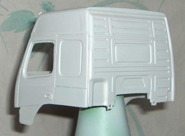 mini-h30.jpg