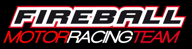FIREBALL Motor-Racing-Team