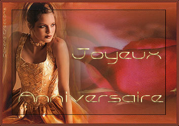 joyeux10