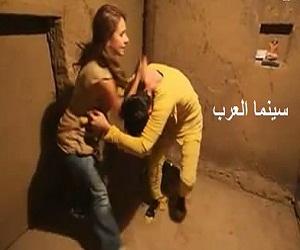 رامز عنخ امون الحلقة 15 - نيللي كريم - مشاهدة وتحميل