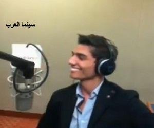 أغنية في امان الله محمد عساف الأغنية MP3 نسخة فوكال
