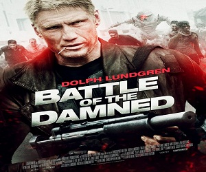 فيلم Battle of the Damned 2013 مترجم DVDrip - نسخة 576p