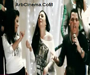 أغنية حسام الشرقاوي بحه كاملة MP3 من فيلم المماليك