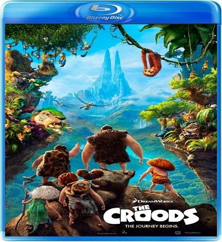 مدبلج فيلم Croods 2013 فيلم cr11110.jpg